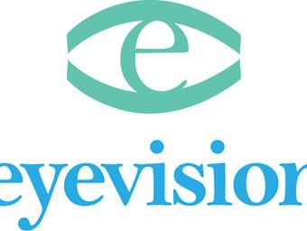 EyeVision.jpg