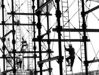 I maestri della fotografia: Gianni Berengo Gardin