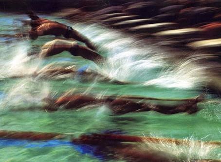 I maestri della fotografia: Ernst Haas