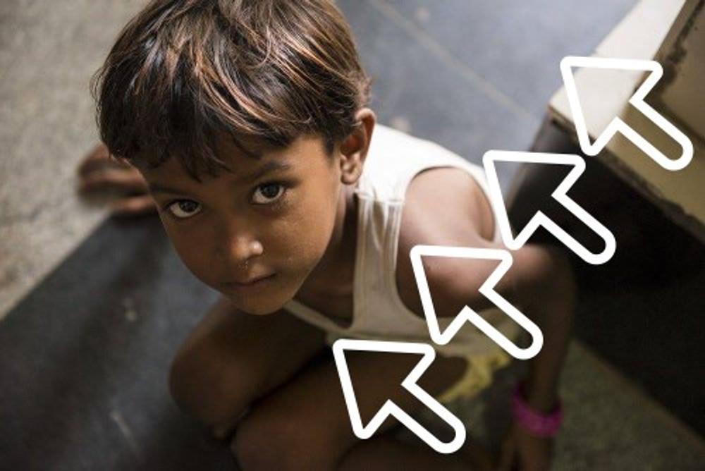 child-in-old-delh-freccei
