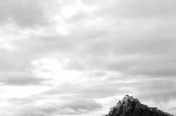 Lo dzong