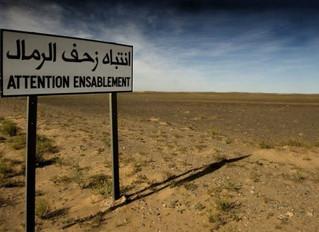 Photo Tour possibili: l'incanto del Marocco