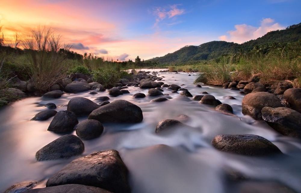 river_flow_long_exposure_photography_anyone_have_like_desktop_1000x640_hd-wallpaper-641221 (1)