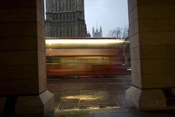 London-2-137