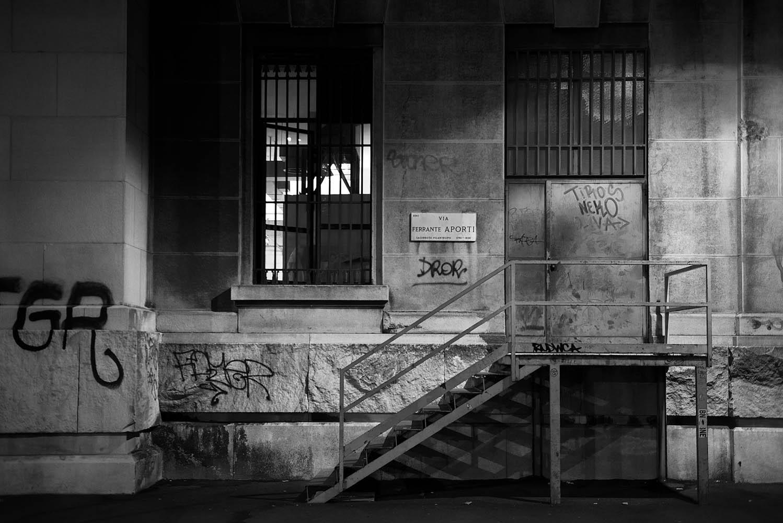 Stazione6