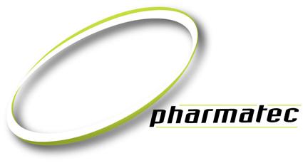 Ingegneria farmaceutica