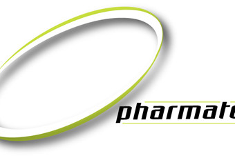 Pharmatec.jpg