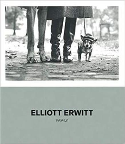 Family di Eliott Erwitt