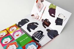 Brochure B2B