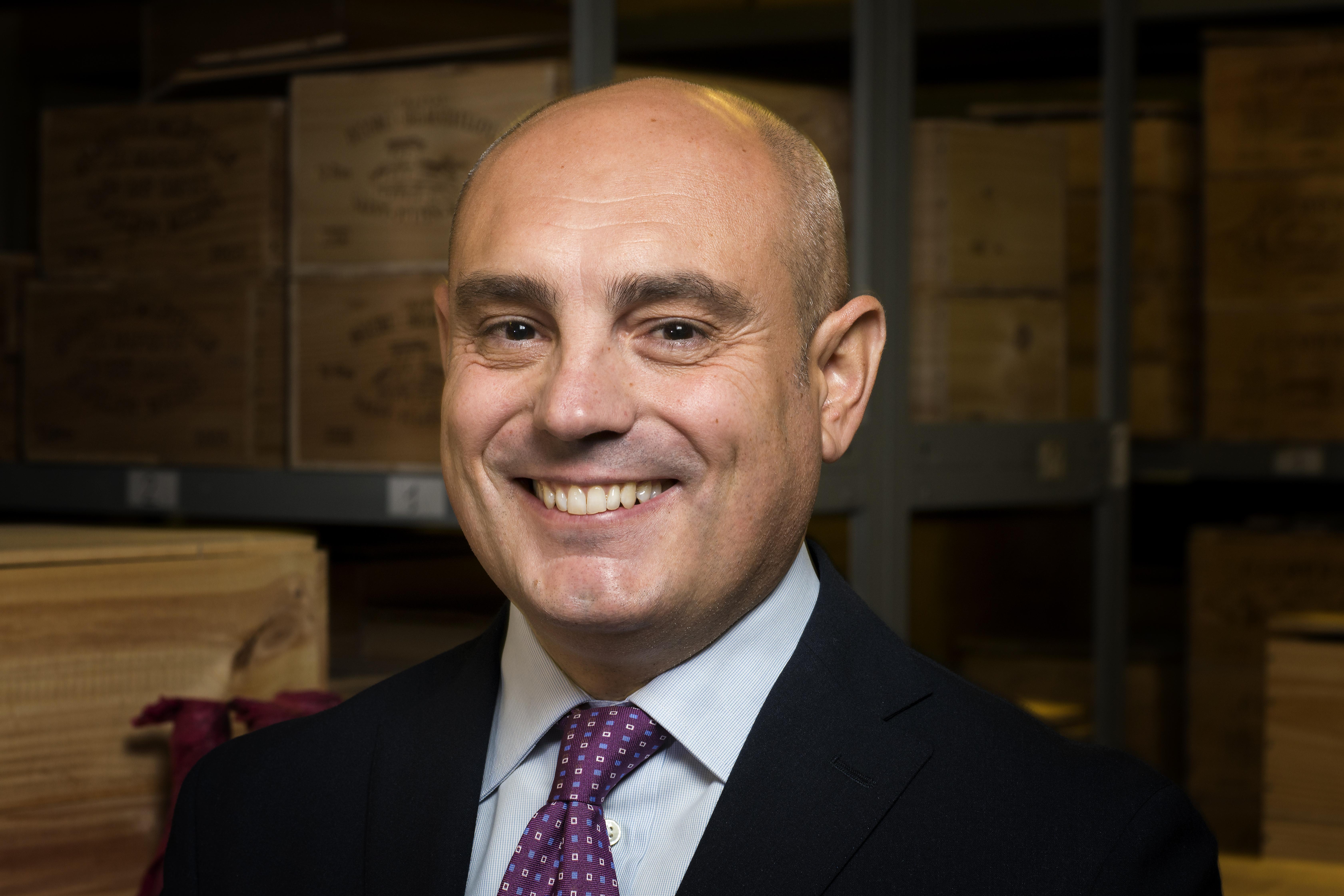 Alessandro Sarzi Amadè
