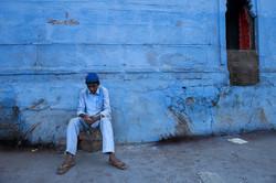Boy in the blue1
