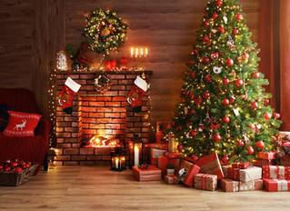 Natale: qualche idea regalo per il fotografo