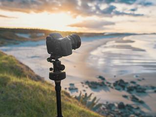 Consigli per gli acquisti: Mini Genie Syrp, dal time-lapse alle panoramiche