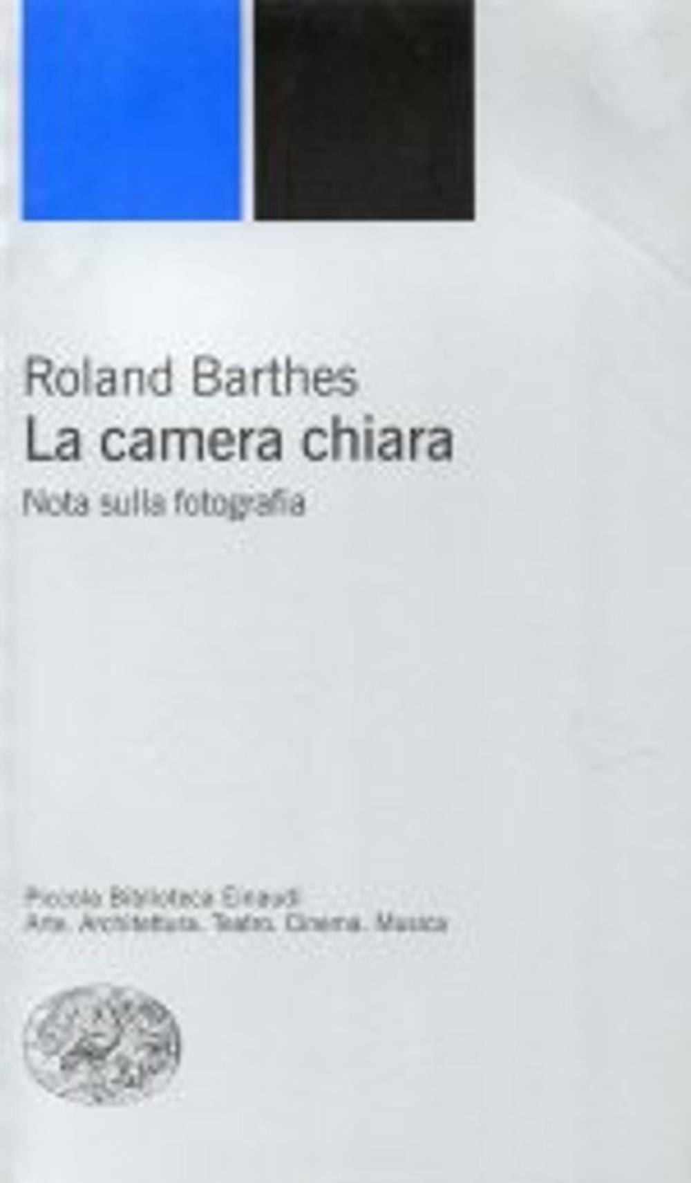 barthes_camera_chiara