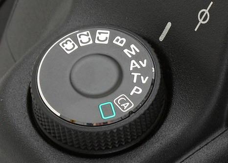 Canon-5D-Mode-Dial