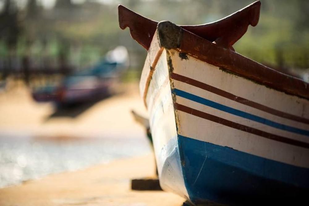 barca - kerala