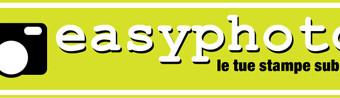 EasyPhoto.jpg