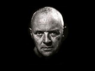 Ritratto: a lezione da Helmut Newton