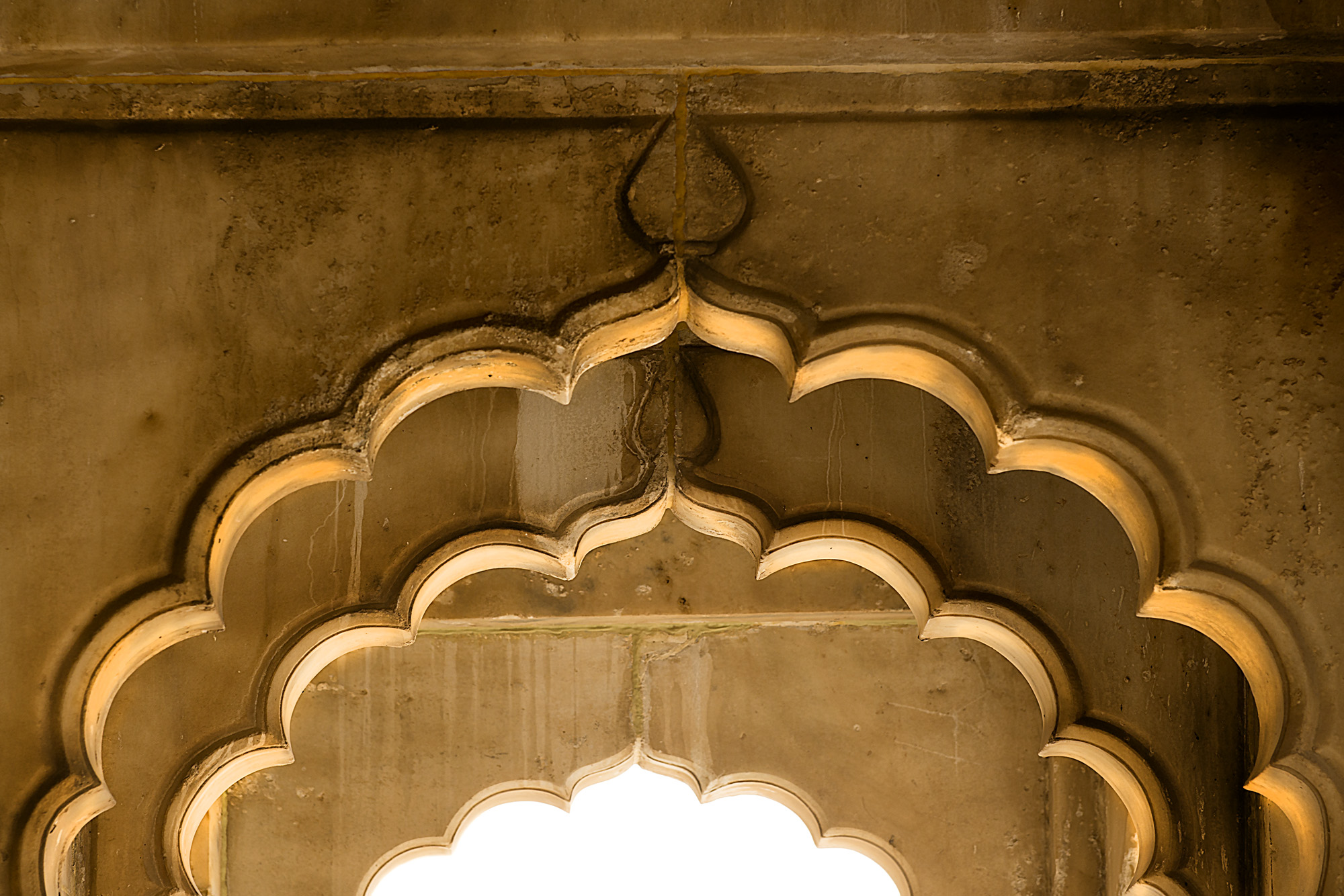 Palazzo del maharajah