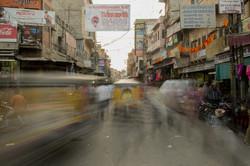 Moving Jodhpur