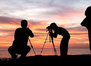 Workshop fotografici: funzionano davvero?