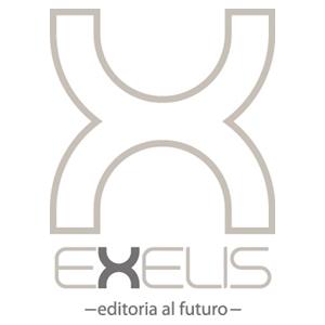 Tecnologia/Software