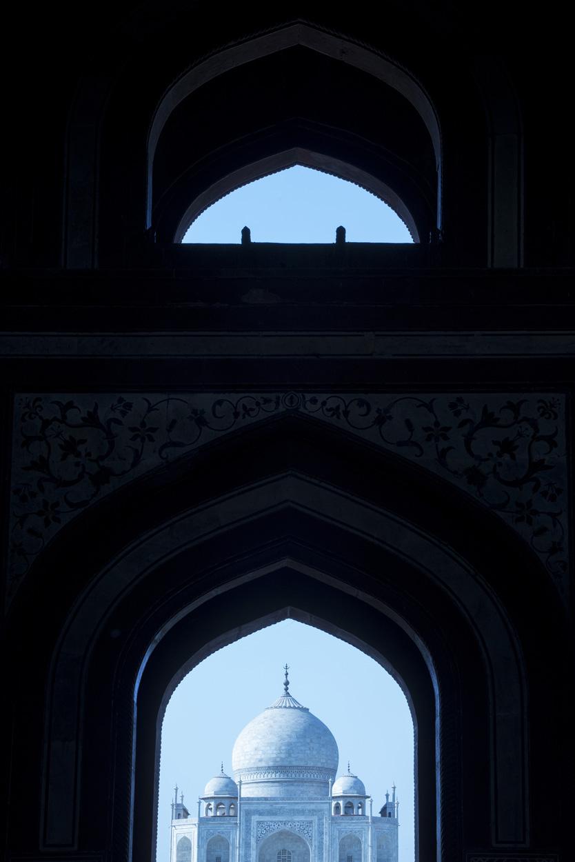 Simmetri moghul