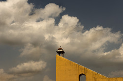 Osservatorio Moghul