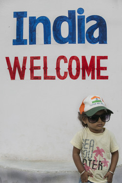Welcome to Indi