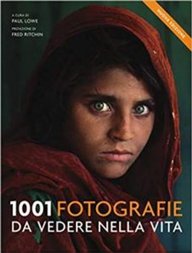 1001 fotografie