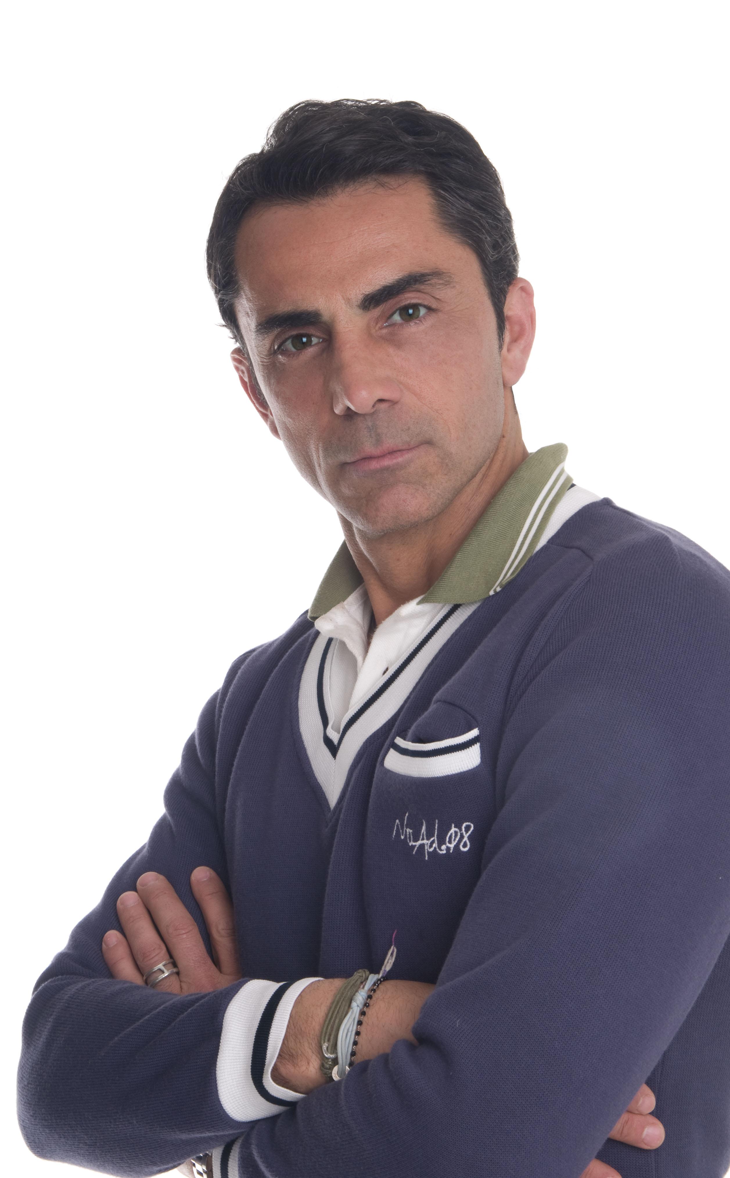 Antonio Altobelli