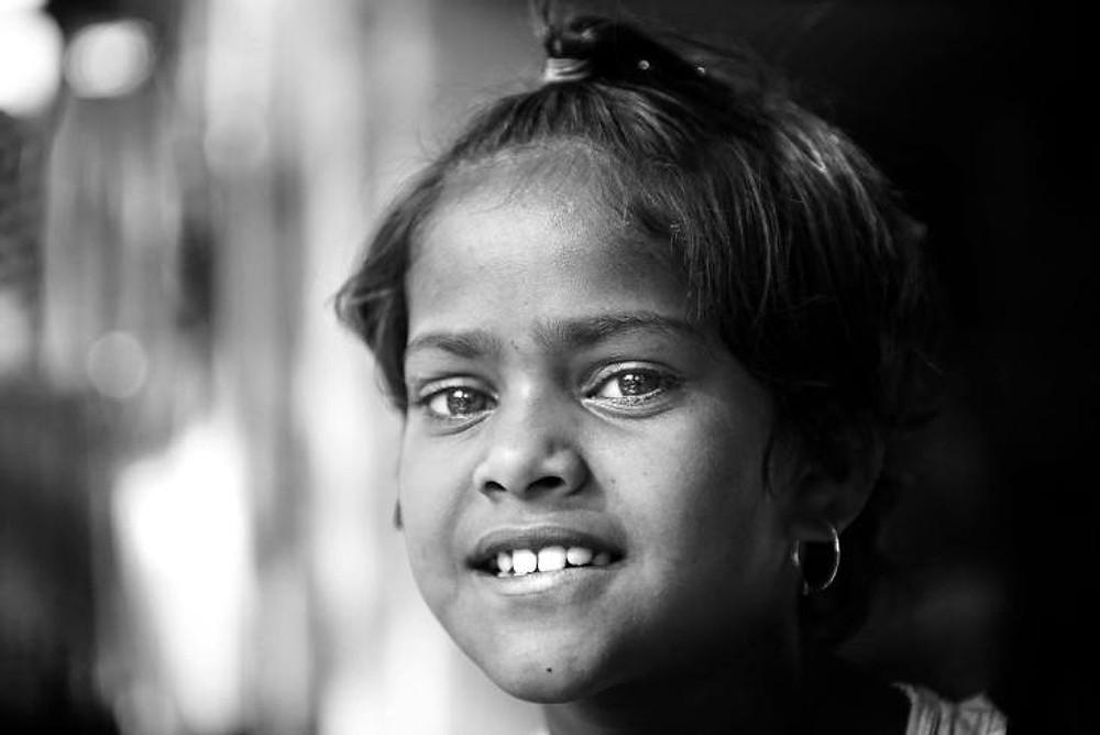 bimba indiana