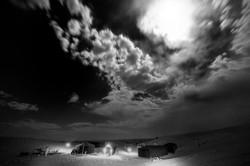 Il cielo e il campo