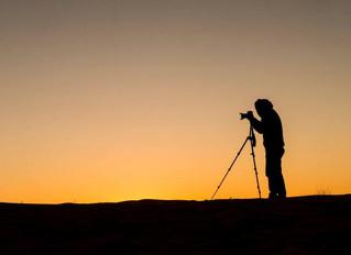 5 consigli per scattare alba e tramonto