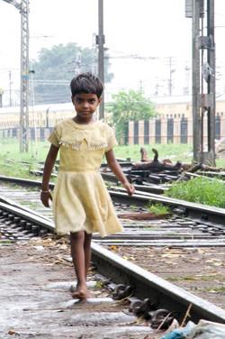 Nella Railway Community