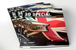 So Special - Libro
