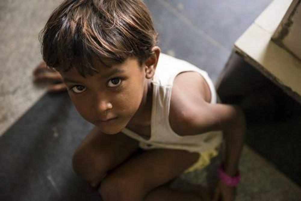 child-in-old-delhi
