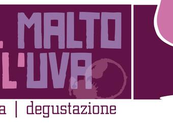 LogoSuDueRighe.jpg