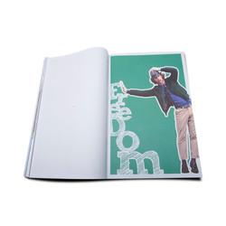 Catalogo/Magazine