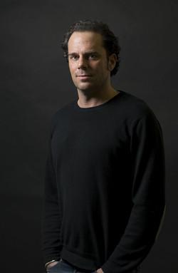 Stefano Premoli