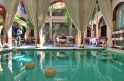 Dar Anika - Marrakech