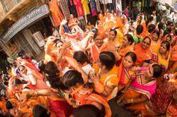La festa di Shiva 5