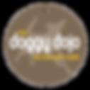 Dojo_logo_tag_trans_Update2019.png