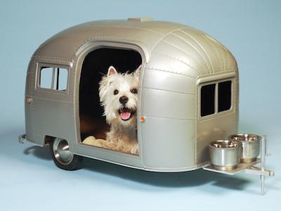 dog_house3