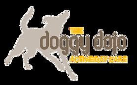 Dojo_logo_trans.png