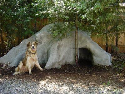 dog_house6