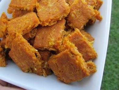 gluten-free-cheddar-pumpkin-393x295
