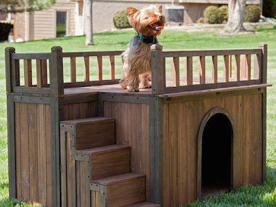 dog_house2
