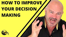 Improve your decisions.jpg