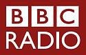 940x600px-BBC_Radio_logo.svg.jpg